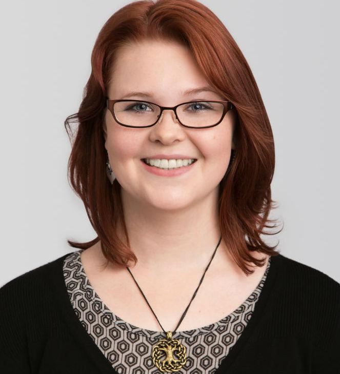 Sara Kraft